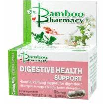 Digestive Health Support