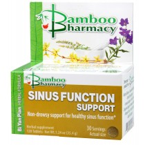 Sinus Function Support